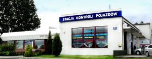 stacja_kontroli_pojazdow