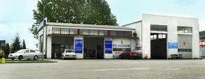 stacja_kontroli_pojazdow1